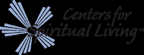 logo centers for spiritual living