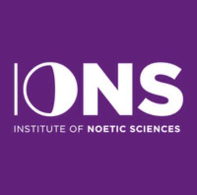 logo ions