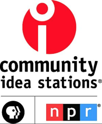 logo pbs npr