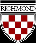 logo richmond shield